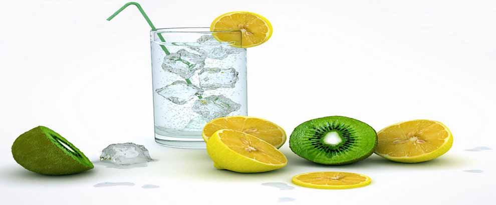 Bevande e Cocktails