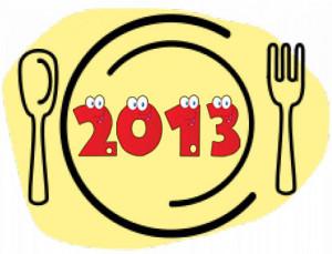 La redazione vi augura un Felice Anno Nuovo