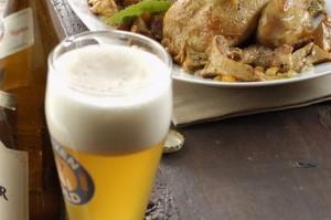 Galletti_alla_birra