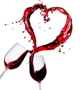 Menù Di San Valentino 2013