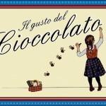 Il Gusto Del Cioccolato 2013