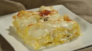 Lasagne-alla-ricotta