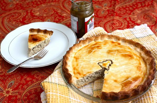 per il nostro consueto appuntamento con le ricette dal mondo torniamo a parlare di cucina canadese tipicamente regionale le cui origini sono legate al