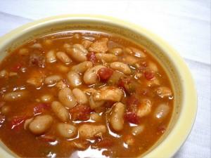 stufato-di-carne-con-fagioli-al-microonde