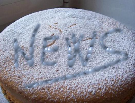 Torta News