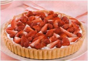 crostata-alle-fragole-e-panna