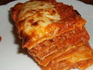 lasagne-di-crepes-fantasia