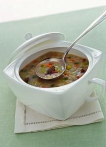 minestra-contadina-di-orzo-allo-speck