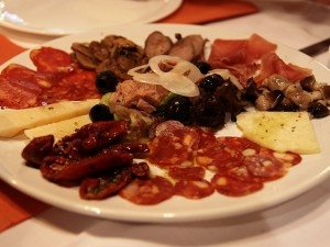 antipasto-allitaliana