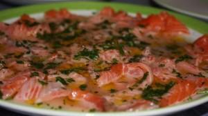 carpaccio-di-salmone-alle-mele-gialle