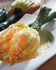 fritto-di-zucchine-e-fiori
