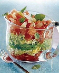 insalata-mista-con-anguria