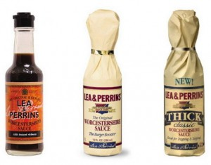 salsa-worcester