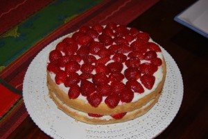 torta-di-primavera