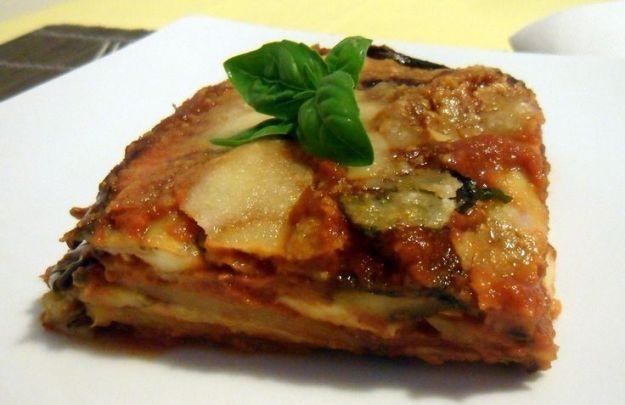 la-parmigiana-di-patate-02