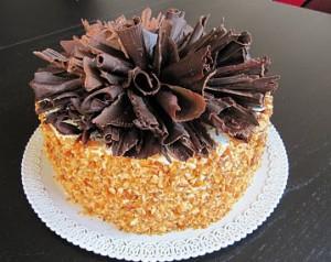 torta capodanno13