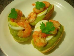 canape-guacamole-e-gamberi