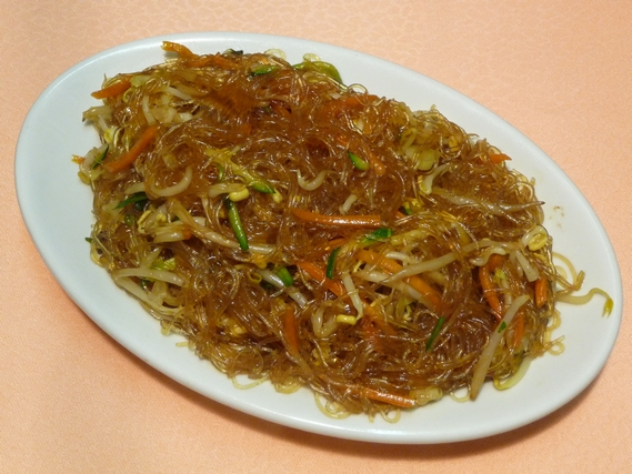 Ricetta biscotti torta ricette cucina cinese spaghetti for Ricette cinesi riso