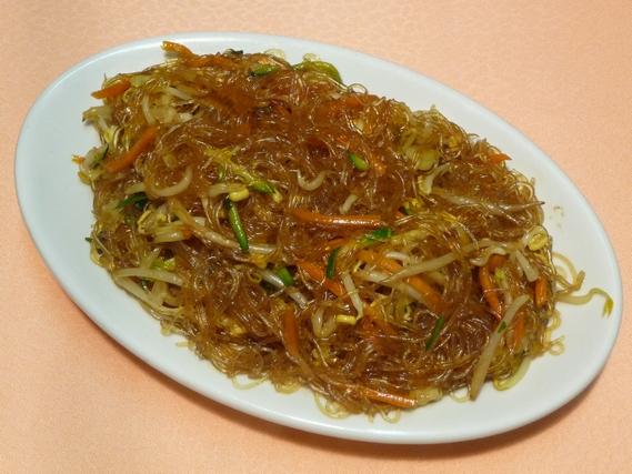 Ricetta biscotti torta ricette cucina cinese spaghetti for Ricette cucina cinese