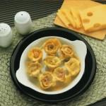 |⇨ Cuori di carciofo al formaggio
