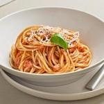 |⇨ Spaghetti alla ricotta