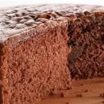 |⇨ Torta soffice al cioccolato