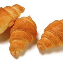 Cornetti al patè
