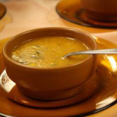 Zupa Pantaneira