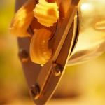 |⇨ Pasta al torchio senza uova