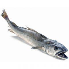 Pesce Farcito