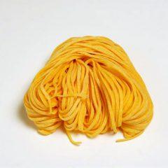 Tagliolini Bianconeri
