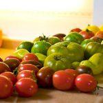 |⇨ Antipasto del Vegetariano