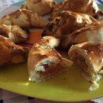 |⇨ Croissant ripieni