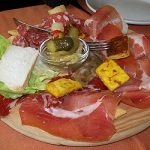 |⇨ Antipasto made in Italy