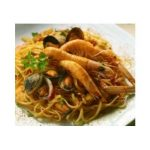 |⇨ Linguine all'imperiale