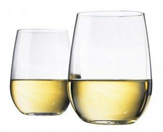 Scaloppine al profumo di vino