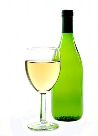 Scaloppine di seitan al vino