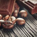 |⇨ Caffè e cioccolato fondente riducono il rischio di morire di infarto e ictus
