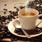 Il caffè è un elisir che allunga la vita