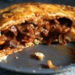 |⇨ Beef Pie