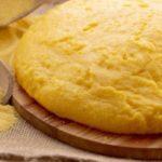 |⇨ Polenta di Patate