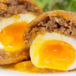 |⇨ Scotch Eggs