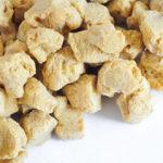 |⇨ Spezzatino appetitoso di soia