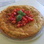 |⇨ Torta salata di lasagne al pomodoro